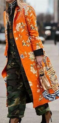 Fast Fashion Brands, 80s Fashion, Latest Fashion Trends, Love Fashion, Fashion Looks, Fashion Outfits, Womens Fashion, Unique Fashion Style, Fashion Websites