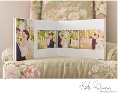 Olivia & Stuart's Queensberry Wedding Album by Kate Robinson Photography - www.queensberry.com