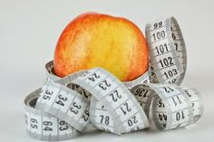 The Advantages of Weight Loss Patch