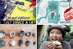 Fathom's 24 Best Travel Blogs and Websites 2015 | In A Half Shell | FATHOM