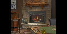 12 Appealing Direct Vent Gas Fireplace Insert Photograph Ideas