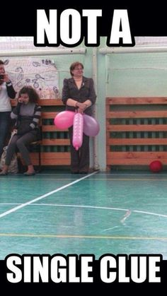 Funny images of the day (43 pics) Not A Single Clue