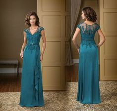 US $120.01 New without tags in Clothing, Shoes & Accessories, Wedding & Formal Occasion, Mother of the Bride