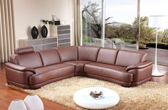 What are the things to consider when purchasing a Corner Leather Sofa? - A leather sofa is a luxurious and elegant piece of furniture which presents a classy addition to any living space. And the corner suite is the most popular kind of leather sofas. Its ability to fit snugly into a corner filling the empty corners of a home makes it a favorite choice for many... - Corner Leather Sofa, Corner Leather Sofas, leather sofa, Leather Sofas - Leather Corner Sofa