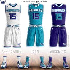 Hornets jersey concept showcase, featuring a honey Xavier Basketball, Basketball Court Layout, Basketball Floor, Basketball Design, Basketball Jersey, Basketball Socks, Basketball Players, Custom Basketball Uniforms, Basketball Game Tickets