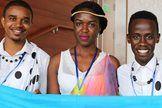 SOS Villaggi dei Bambini e AUC a sostegno dei giovani in Africa