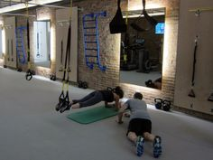 upper-east-side-fitness-exceed-trainer