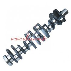 Yutong Kinglong and Higer Bus Parts Cummins Crankshaft of Bus Isuzu Motors, Mitsubishi Motors, Cummins, Nissan, Bus Engine, Cat Engines, Spare Parts, Engineering, Caterpillar