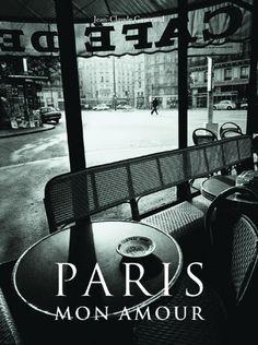 """een """"Parijs boek"""" van m'n favoriete uitgever, Taschen"""