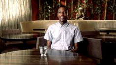 Jerrod Carmichael is the hottest name in comedy now and he stopped by HBO's Bill Maher hosted Realtime.    @ http://greysaber.com/entertainment/march-26th-2016-556-pm/mega-hot-comedian-jerrod-carmichael-appears-hbos-real-time-bill