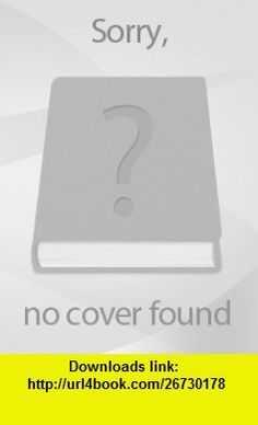 St. Martins Handbook 7e cloth  ix visual exercises (9780312558260) Andrea A. Lunsford, Cheryl E. Ball, Kristin L. Arola , ISBN-10: 0312558260  , ISBN-13: 978-0312558260 ,  , tutorials , pdf , ebook , torrent , downloads , rapidshare , filesonic , hotfile , megaupload , fileserve