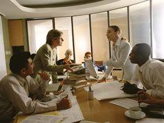 Você Sabe Por Que Engajar Sua Equipe Comercial É Mais Importante Do Que Motivar?
