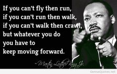 Keep moving forward! #picsandpalettes #success