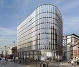 33 King William Street - Topland gets go ahead for 220,000 sq ft City development