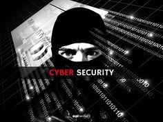 Cyber Security Programs in Virginia; Governor Calls for Expansion!
