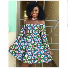 Latest Ankara Styles from Nigeria for Teens Girls #ankaracollectionz #thowmie #ankara #ankaraprints #prints #style #fashion #bellanaijaweddings #africanfashion #ankarastyles #africanprint #africanfabrics #ankaracollections #ankarastyle #fashionbloggers #ankarafashion #africanprint #styleinspo #ankara #stylebloggers #nigerianbloggers #fashionblog #fashioninspo #ankarabloggers #ankaradress #ankaralovers #styleinfluencer #instagram #nigeria #celebrities