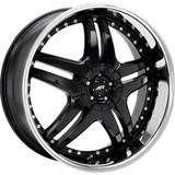 rims - yahoo Image Search Results
