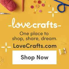 Free pattern for a crochet Valentine cat. This easy crochet pattern is perfect for beginners and makes a wonderful crochet Valentine's gift. Crochet Square Patterns, Basic Crochet Stitches, Crochet Basics, Crochet Blanket Patterns, Crochet Designs, Crochet Scarves, Crochet Yarn, Easy Crochet, Crochet Hooks