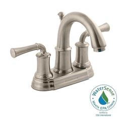 C79afd11883784be5f16a24dfdc16b Lavatory Faucet Bathroom Faucets Jpg