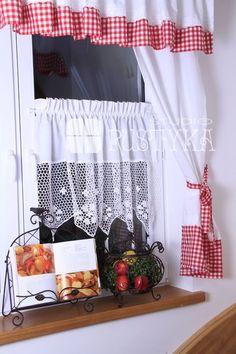 350 Ideas De Cortinas Cortinas Cortinas Para Cocina Decoracion Cortinas