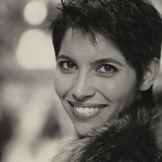 Vivica Genaux (Mezzosoprano)