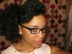 tumblr mhlpj4JPJb1qfco5co1 500 300x225 HairStory   Shauntrice C.