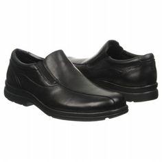 Rockport DH Twin Gore Bike Front Shoes (Black) - Men's Shoes - 11.0 M