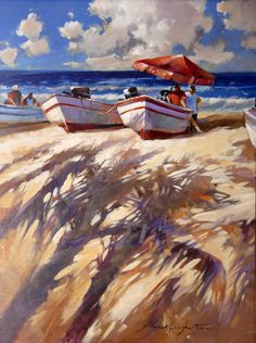 By Brent Heighton
