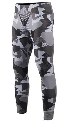 men pants compression