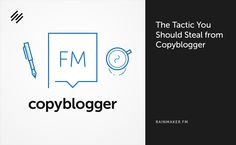 CopyBlogger: What Is the True Cost of Building and Managing a WordPress Website?