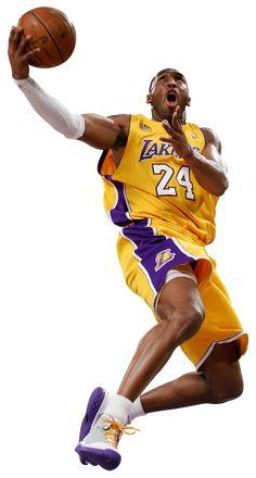 'Kobe Bryant' Sticker by leologie Kobe Bryant Lakers, Kobe Bryant Dunk, Nba Players, Basketball Players, Basketball Art, Kobe Brayant, Kobe Bryant Quotes, Kobe Bryant Pictures, Kobe Bryant Black Mamba