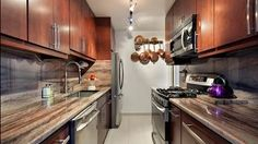 13 best NYC Renovation Before and After Kitchen and Bath images on ...