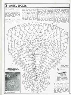https://picasaweb.google.com/113158726902529027907/DecorativeCrochetMagazines9?noredirect=1