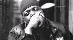 Notorious B.I.G. - Suicidal Thoughts [L'indécis Remix]