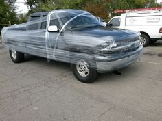 Some drivers have no respect, but they can't always get away with it. This is payback!