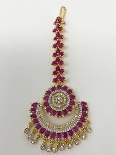 Shop our stunning Indian Tikka and Matha Patti Collection - USA Based Online Indian Jewelry Store offering Exceptional Quality and FAST Shipping! Pakistani Jewelry, Silver Jewellery Indian, Indian Wedding Jewelry, Bridal Jewelry, Beaded Jewelry, Tika Jewelry, Gold Rings Jewelry, Diamond Jewelry, Jewelery