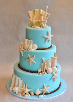 Hope's Sweet Cakes