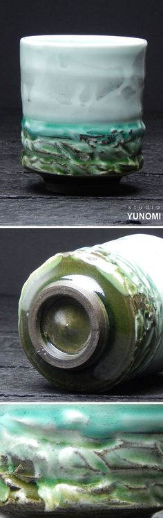 studio yunomi
