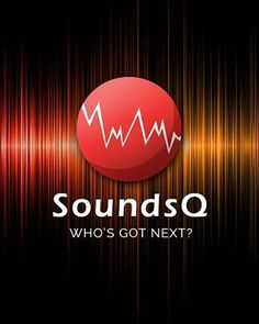 Hello awesome fans and followers,  If you have been reading our posts in the last month you might have noticed us mention a little something about a new app in production!  Well its time for an update!  SoundsQ is the latest app from Grand Taiga. SoundsQ allows for multiple devices to be synced up to a playlist that's streaming through your nearest sound system. Developed to be more dynamic than any other music sharing app, it's the best option for car rides, get togethers and parties.  We…