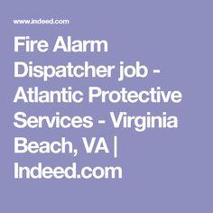 Job Description  Customer Care Representative I Virginia Beach
