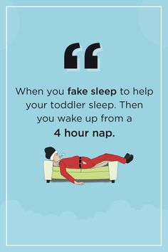 What are your weekend sleep plans? Sleep Quotes, Toddler Sleep, Sleep Quality, Natural Solutions, Wake Up, Wise Words, How To Plan, Word Of Wisdom, Sleeping Quotes