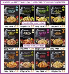 astuce recette minceur girl world world recipes world snacks Slimming World Syns List, Slimming World Syn Values, Slimming World Pasta, Slimming World Dinners, Slimming World Plan, Slimming World Recipes, Slimmimg World, Curry Recipes