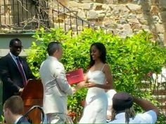 #Congratulations To #FirstDaughter Of The United States Malia Obama Get Your Diploma June 10, 2016