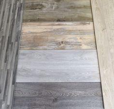 grey hardwood floors | simpleFLOORS News Grey and White Laminate Hardwood