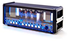 Hughes&Kettner Grandmeister 36 Head #Thomann