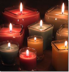containercandleslg