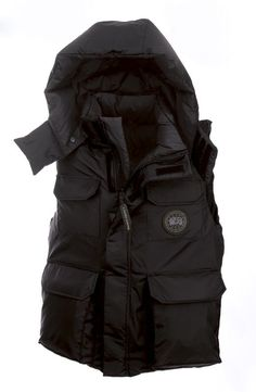Canada Goose vest online 2016 - 1000+ images about Our home on Pinterest | Canada Goose, Down ...