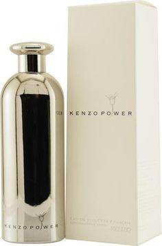 Kenzo Power By Kenzo For Men Edt Fraiche Spray 4.2 Oz by Kenzo Power. $49.85. Fragrance Notes: labdanum, coriander, bergamot, tolu balsam, cardamom, cedar wood. Design House: Kenzo. KENZO POWER by Kenzo for Men EDT FRAICHE SPRAY 4.2 OZ labdanum, coriander, bergamot, tolu balsam, cardamom, cedar wood. Save 34% Off!