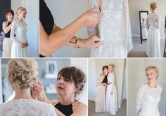 calgary wedding photography getting ready