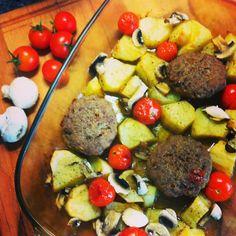 Οι καλύτερες συνταγές μου... με μπαχαρικά και μυρωδικά  blog